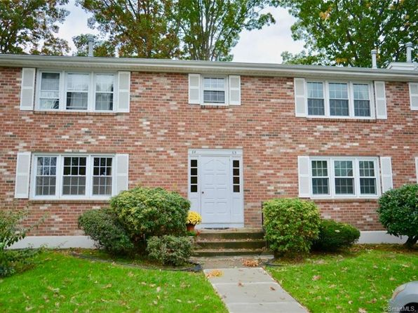 1 bed 1 bath Condo at 63 Robert Treat Dr Milford, CT, 06460 is for sale at 106k - 1 of 13