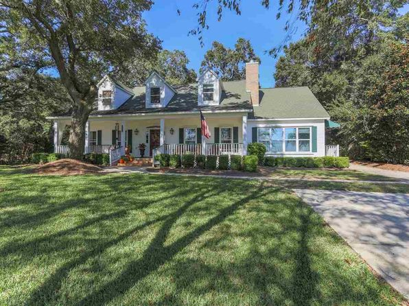 4 bed 5 bath Single Family at 3821 Scenic Hwy Pensacola, FL, 32504 is for sale at 850k - 1 of 45