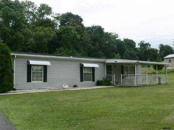 3 bed 2 bath Mobile / Manufactured at 2150 Kain Rd York, PA, 17408 is for sale at 110k - 1 of 26
