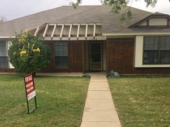 3 bed 2 bath Single Family at 1404 Gardenia Dr Allen, TX, 75002 is for sale at 220k - 1 of 16
