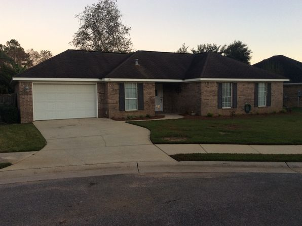 3 bed 2 bath Single Family at 118 REILLY CIR FAIRHOPE, AL, 36532 is for sale at 175k - 1 of 4