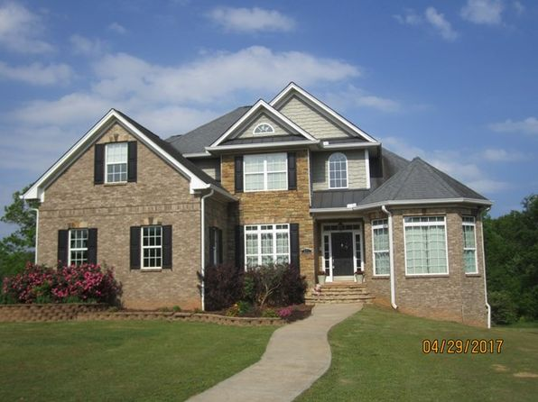 5 bed 4 bath Single Family at 201 Trinity Chase Carrollton, GA, 30117 is for sale at 275k - 1 of 31