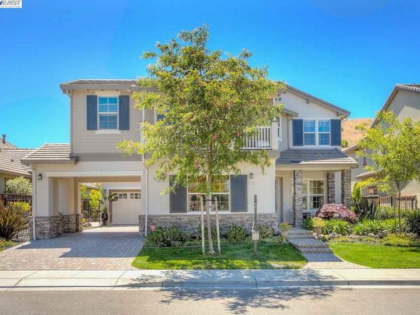 4 bed 4 bath Single Family at 7679 Ridgeline Dr Dublin, CA, 94568 is for sale at 1.36m - 1 of 30