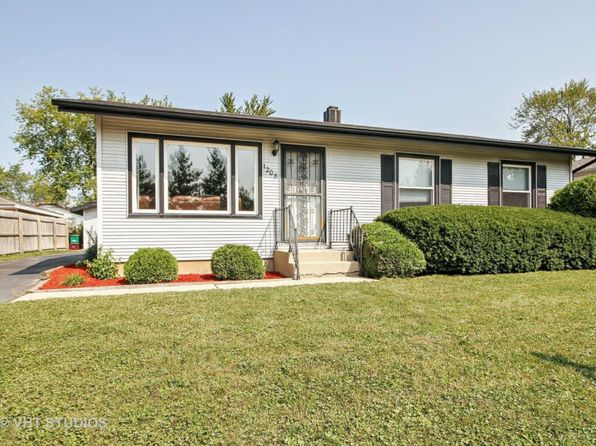 3 bed 1 bath Single Family at 1208 E North St Lockport, IL, 60441 is for sale at 150k - 1 of 10