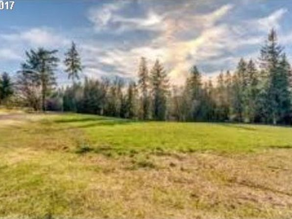 null bed null bath Vacant Land at 0 Lot 4 Ridgefield, WA, 98642 is for sale at 255k - google static map