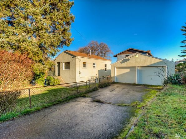 2 bed 1 bath Single Family at 2530 25th Ave NW Seattle, WA, 98117 is for sale at 630k - 1 of 21