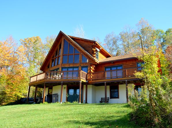 3 bed 2 bath Single Family at 171 Barlow Rd Mount Holly, VT, 05758 is for sale at 399k - 1 of 51