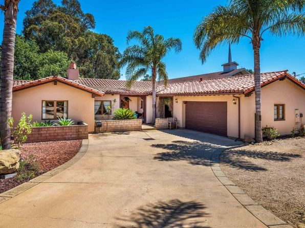 4 bed 4 bath Single Family at 4475 Hollister Ave Santa Barbara, CA, 93110 is for sale at 1.38m - 1 of 32