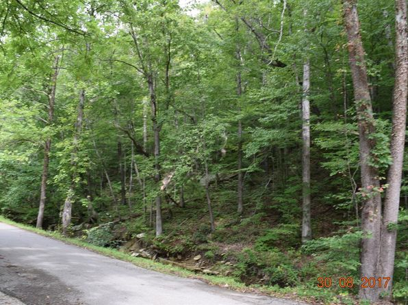null bed null bath Vacant Land at 1111 Logan Holw Morehead, KY, 40351 is for sale at 219k - 1 of 14