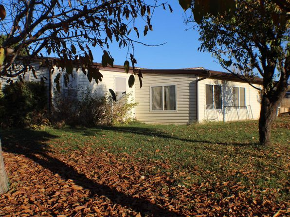3 bed 2 bath Mobile / Manufactured at 95 Road 5010 Bloomfield, NM, 87413 is for sale at 205k - 1 of 18