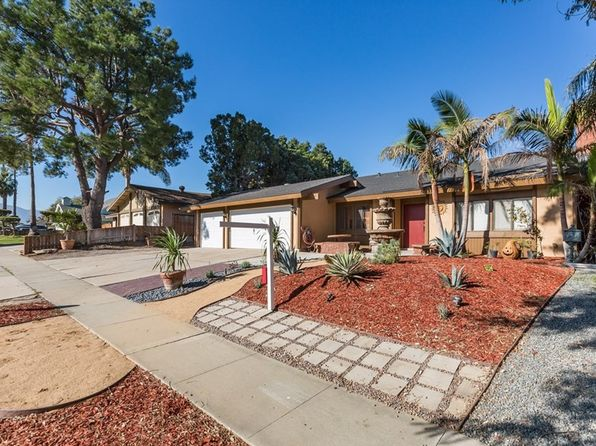 4 bed 3 bath Single Family at 1070 Rolling Hills Dr Corona, CA, 92880 is for sale at 448k - 1 of 28