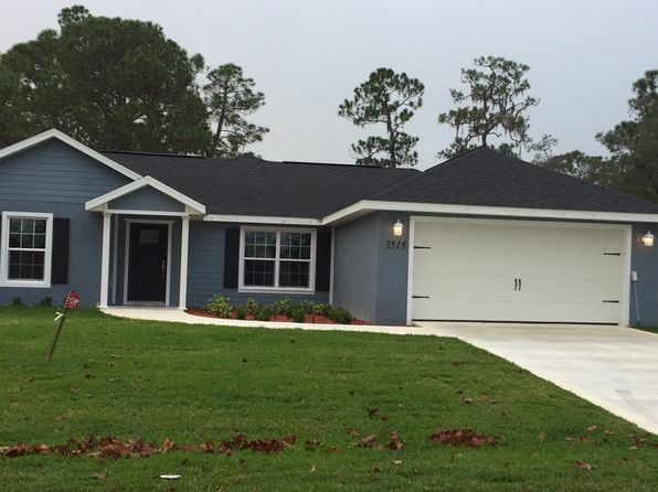 3 bed 2 bath Single Family at 3515 WESTMINSTER RD SEBRING, FL, 33875 is for sale at 185k - 1 of 40