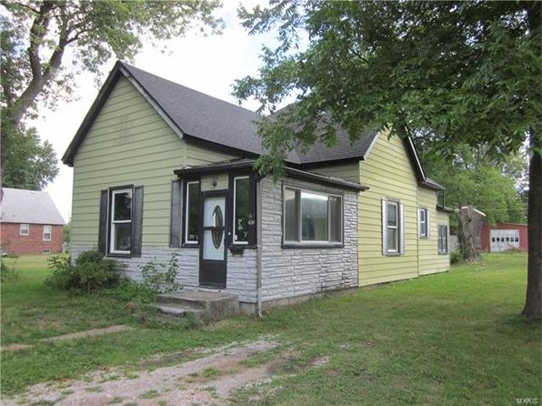 3 bed 1 bath Single Family at 304 N Euclid Ave Marissa, IL, 62257 is for sale at 30k - 1 of 25