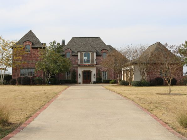 4 bed 4 bath Single Family at 109 Lovorn Ct Flora, MS, 39071 is for sale at 589k - 1 of 30