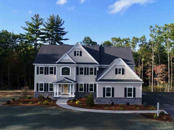 4 bed 5 bath Single Family at 11 Lilac Ct Bedford, NH, 03110 is for sale at 990k - 1 of 36