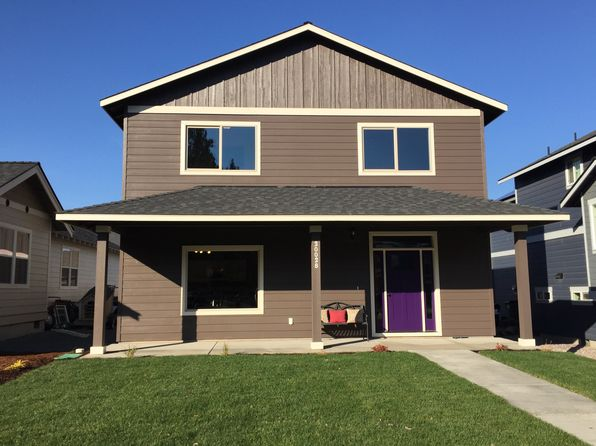 3 bed 2.5 bath Single Family at 20028 Sorrento Pl Bend, OR, 97702 is for sale at 330k - 1 of 14
