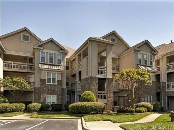 2 bed 2 bath Townhouse at 108 Pier 33 Dr Mooresville, NC, 28117 is for sale at 169k - 1 of 24