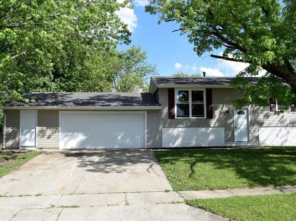 3 bed 1 bath Single Family at 402 Glenapple Dr New Carlisle, OH, 45344 is for sale at 100k - 1 of 16