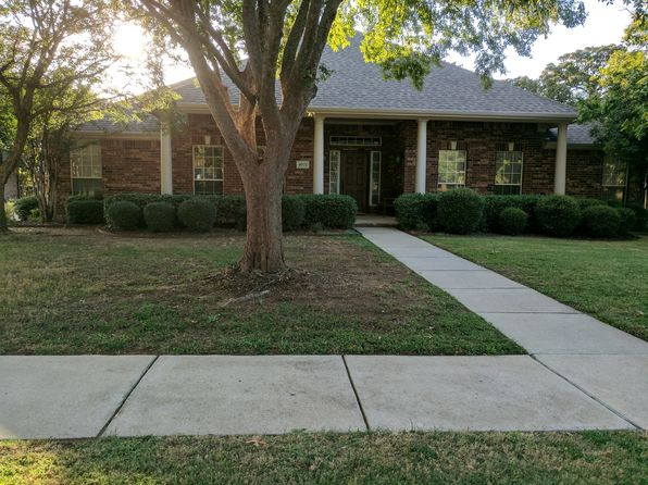 3 bed 4 bath Single Family at 4021 DENDRON DR FLOWER MOUND, TX, 75028 is for sale at 419k - 1 of 23