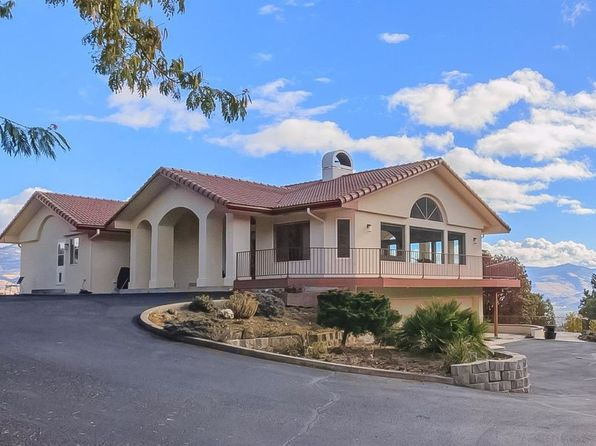 5 bed 3 bath Single Family at 2400 Ashland Mine Rd Ashland, OR, 97520 is for sale at 765k - 1 of 28