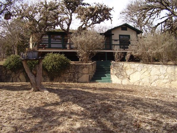 2 bed 2 bath Single Family at 722 Harper Rd Kerrville, TX, 78028 is for sale at 197k - 1 of 26