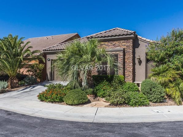3 bed 2 bath Single Family at 524 Via Del Capitano Ct Henderson, NV, 89011 is for sale at 355k - 1 of 34