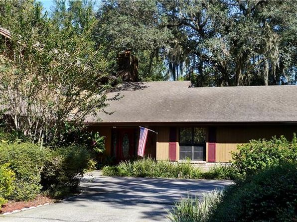 5 bed 3 bath Single Family at 2522 LAURELWOOD LN VALRICO, FL, 33596 is for sale at 235k - 1 of 21