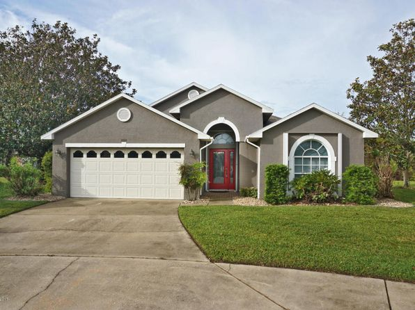 3 bed 2 bath Single Family at 1010 Rock Springs Dr Melbourne, FL, 32940 is for sale at 299k - 1 of 44