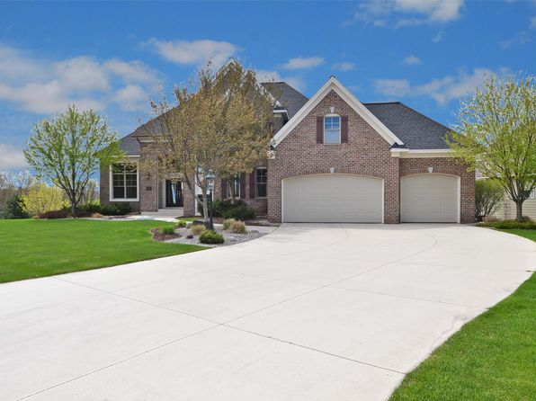 5 bed 4 bath Single Family at 11311 Apennine Way Inver Grove Heights, MN, 55077 is for sale at 635k - 1 of 34