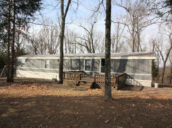 3 bed 1 bath Mobile / Manufactured at 1622 Hwy 1271 Kuttawa, KY, 42055 is for sale at 66k - 1 of 21