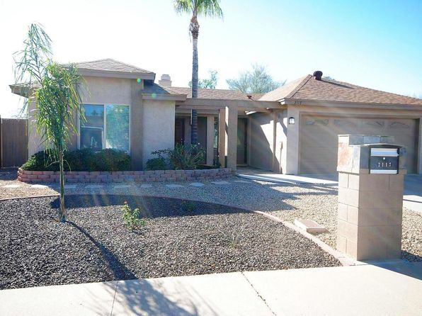 2 bed 1.75 bath Single Family at 2117 W Mohawk Ln Phoenix, AZ, 85027 is for sale at 195k - 1 of 15