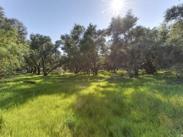 null bed null bath Vacant Land at 8027 Holly Dr Citrus Heights, CA, 95610 is for sale at 195k - 1 of 2