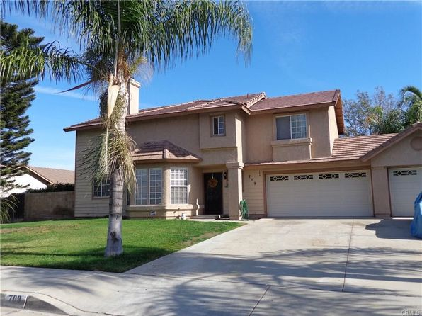 null bed null bath Single Family at 709 N Lamarr St Rialto, CA, 92376 is for sale at 405k - google static map