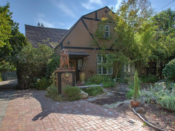 4 bed 2 bath Single Family at 2130 Canterbury Rd Sacramento, CA, 95815 is for sale at 580k - 1 of 25