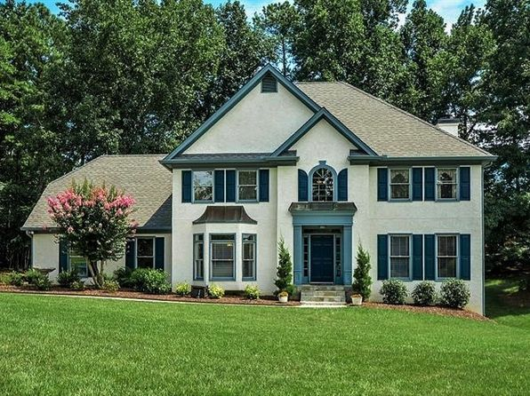 5 bed 4 bath Single Family at 1070 Swan Mill Ct Suwanee, GA, 30024 is for sale at 419k - 1 of 37