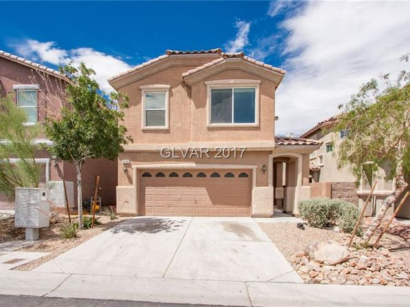 4 bed 3 bath Single Family at 9180 Spumante Ave Las Vegas, NV, 89148 is for sale at 275k - 1 of 35