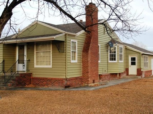 3 bed 2 bath Single Family at 781 SHOSHONE AVE LOVELL, WY, 82431 is for sale at 145k - 1 of 22
