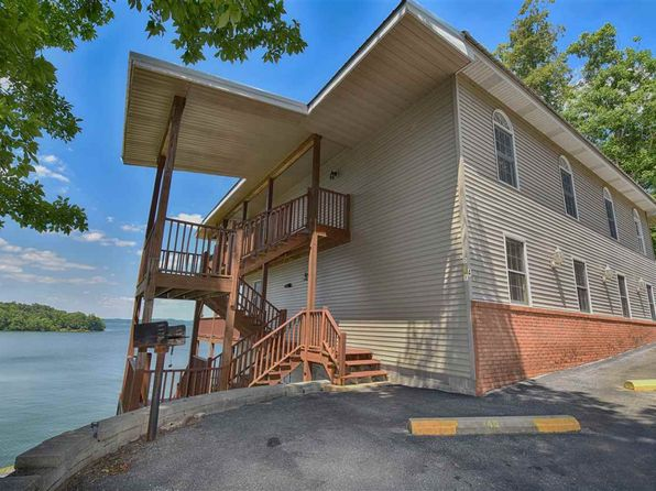 2 bed 1 bath Condo at 1024 Paradise Dr Murray, KY, 42071 is for sale at 160k - 1 of 19