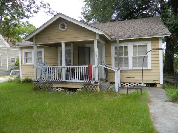 2 bed 1 bath Single Family at 406 Jl Lomax Dr Valdosta, GA, 31601 is for sale at 22k - google static map