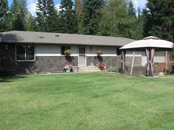 2 bed 2 bath Single Family at 16112 Leclerc Rd N Cusick, WA, 99119 is for sale at 360k - 1 of 20