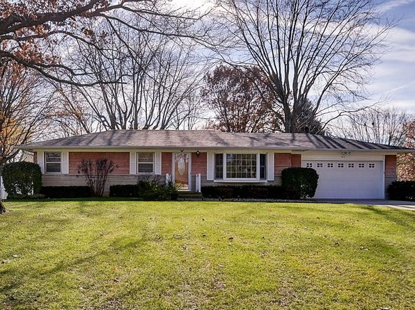 3 bed 2 bath Single Family at 167 E Stop 13 Rd Indianapolis, IN, 46227 is for sale at 180k - 1 of 42
