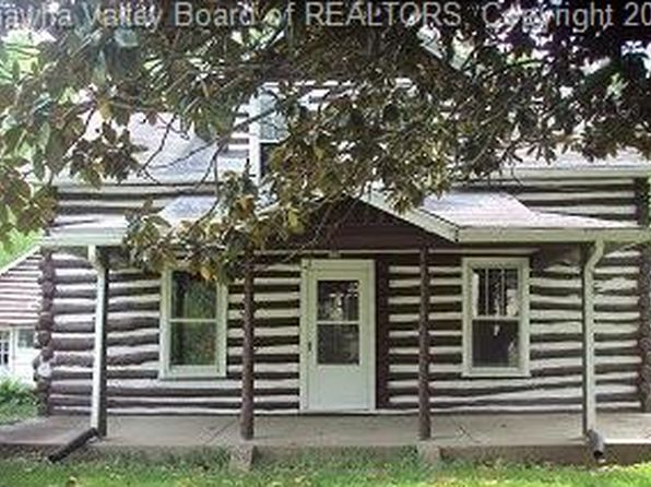 2 bed 2 bath Single Family at 201 Viking Rd Charleston, WV, 25302 is for sale at 24k - 1 of 6