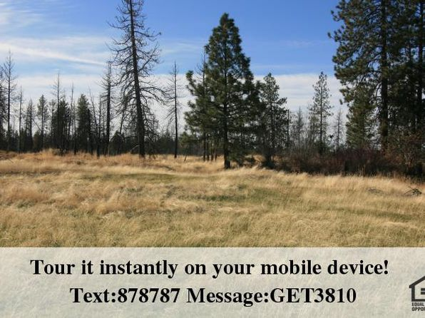 null bed null bath Vacant Land at  Nka W Houston Spokane, WA, 99224 is for sale at 70k - 1 of 10