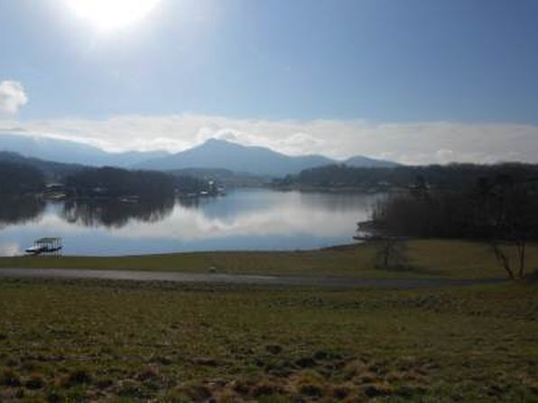 null bed null bath Vacant Land at LT 19 McIntosh Cv Hayesville, GA, 28904 is for sale at 189k - 1 of 4
