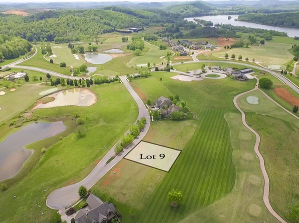 null bed null bath Vacant Land at 819 OLD BARN LN Loudon, TN, null is for sale at 143k - 1 of 26