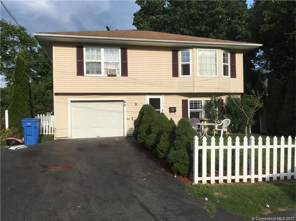 3 bed 2 bath Single Family at 40 Darling St Waterbury, CT, 06705 is for sale at 120k - 1 of 18