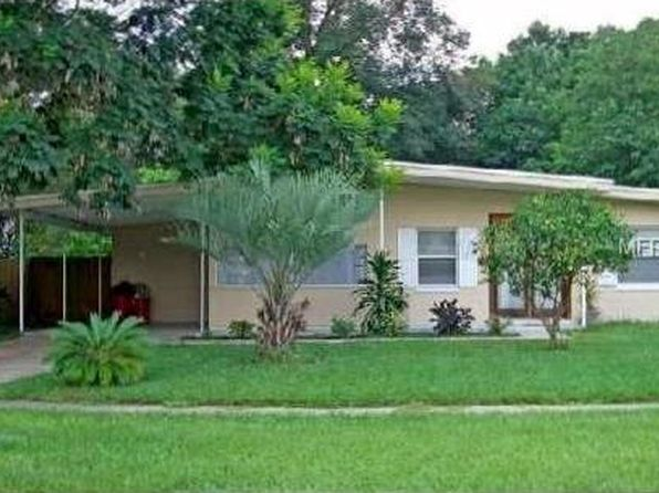 3 bed 2 bath Single Family at 4426 Rossmore Dr Orlando, FL, 32810 is for sale at 126k - 1 of 10