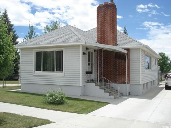 2 bed 2 bath Single Family at 444 E 200 N Price, UT, 84501 is for sale at 160k - 1 of 40