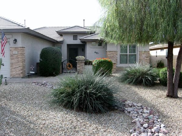 2 bed 2 bath Single Family at 3085 E Firestone Dr Chandler, AZ, 85249 is for sale at 315k - 1 of 20