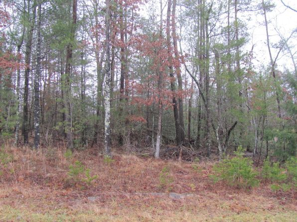 null bed null bath Vacant Land at 117 Leyden Dr Crossville, TN, 38558 is for sale at 38k - 1 of 6